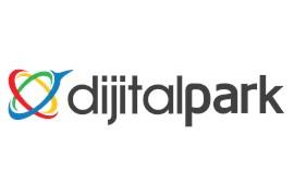 شرکت واردات و صادرات دیجیتال پارک ترکیه dijitalpark ımport export