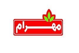 گروه تولیدی مهرام